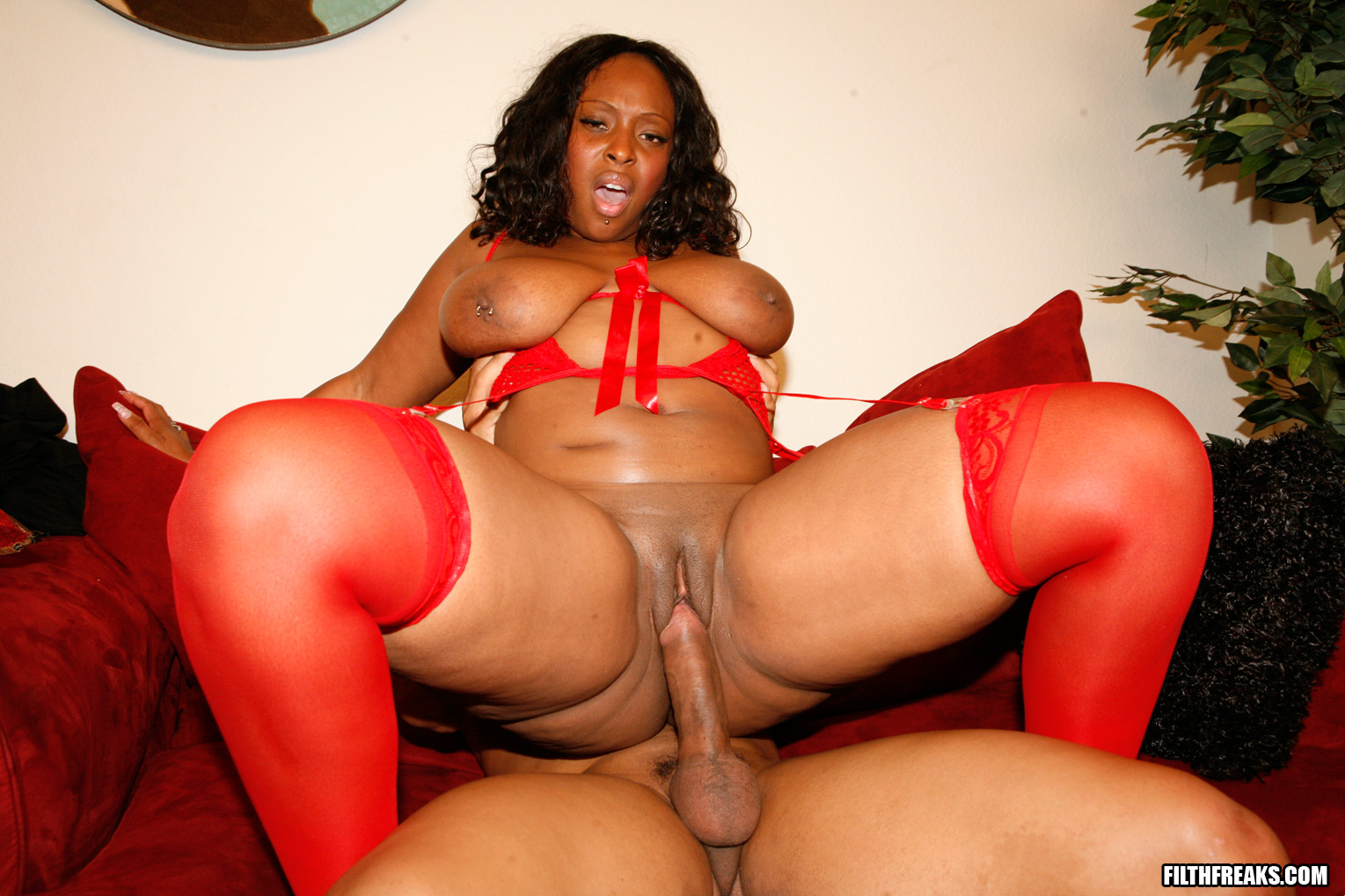 Black freak needed dick to make it thur funeral - 3 part 6