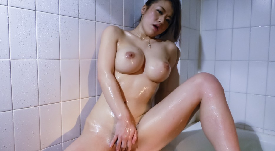 Hey MILF's Japanese MILF uncensored hardcore porn movies and pictures