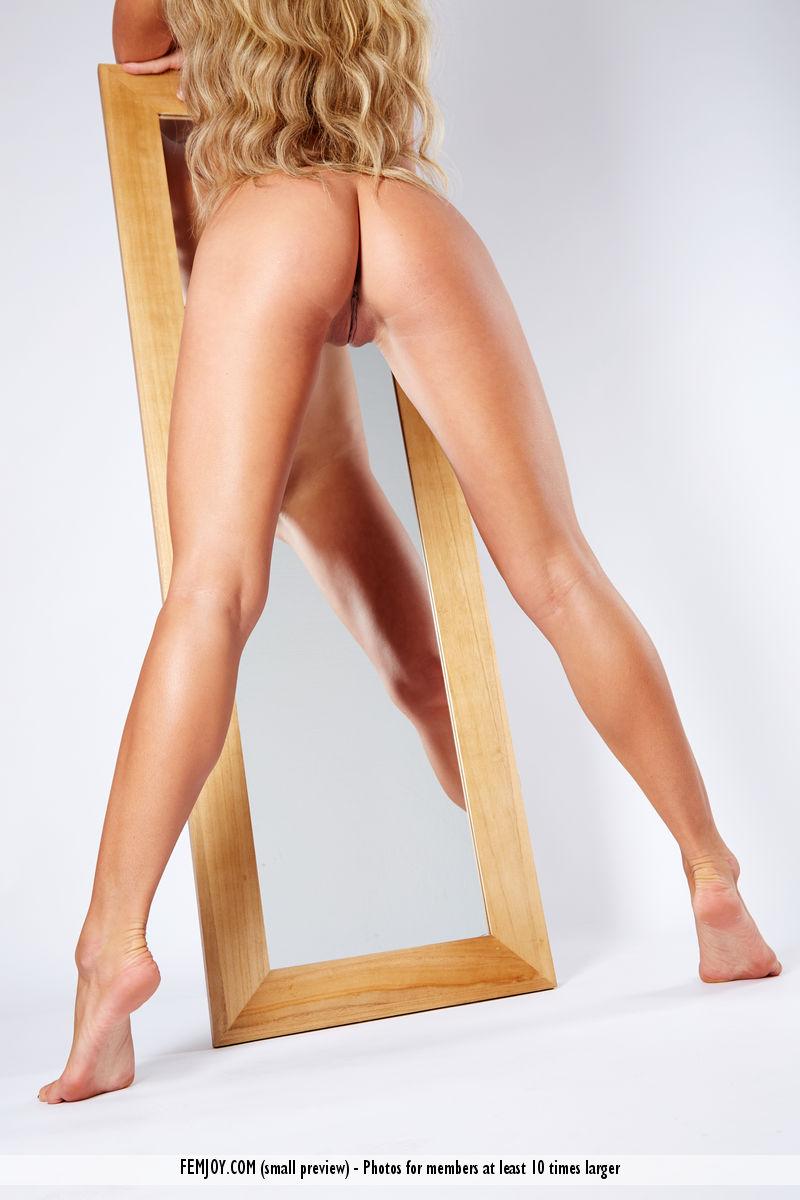 European Free Nude High Resolution 51