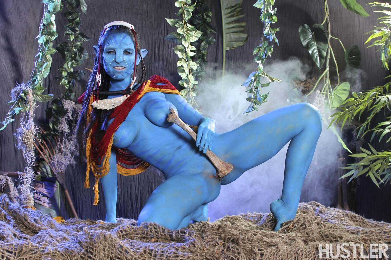 Film Porno Avatar free porn samples of hustler parodies - hustler parody porn