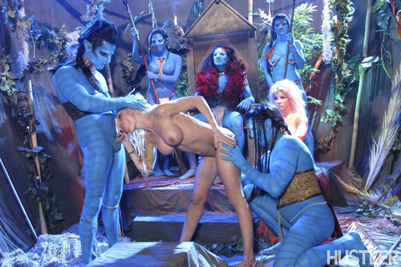 приглашает всех кино смотреть порно пародии на фильмы второй тоже горами
