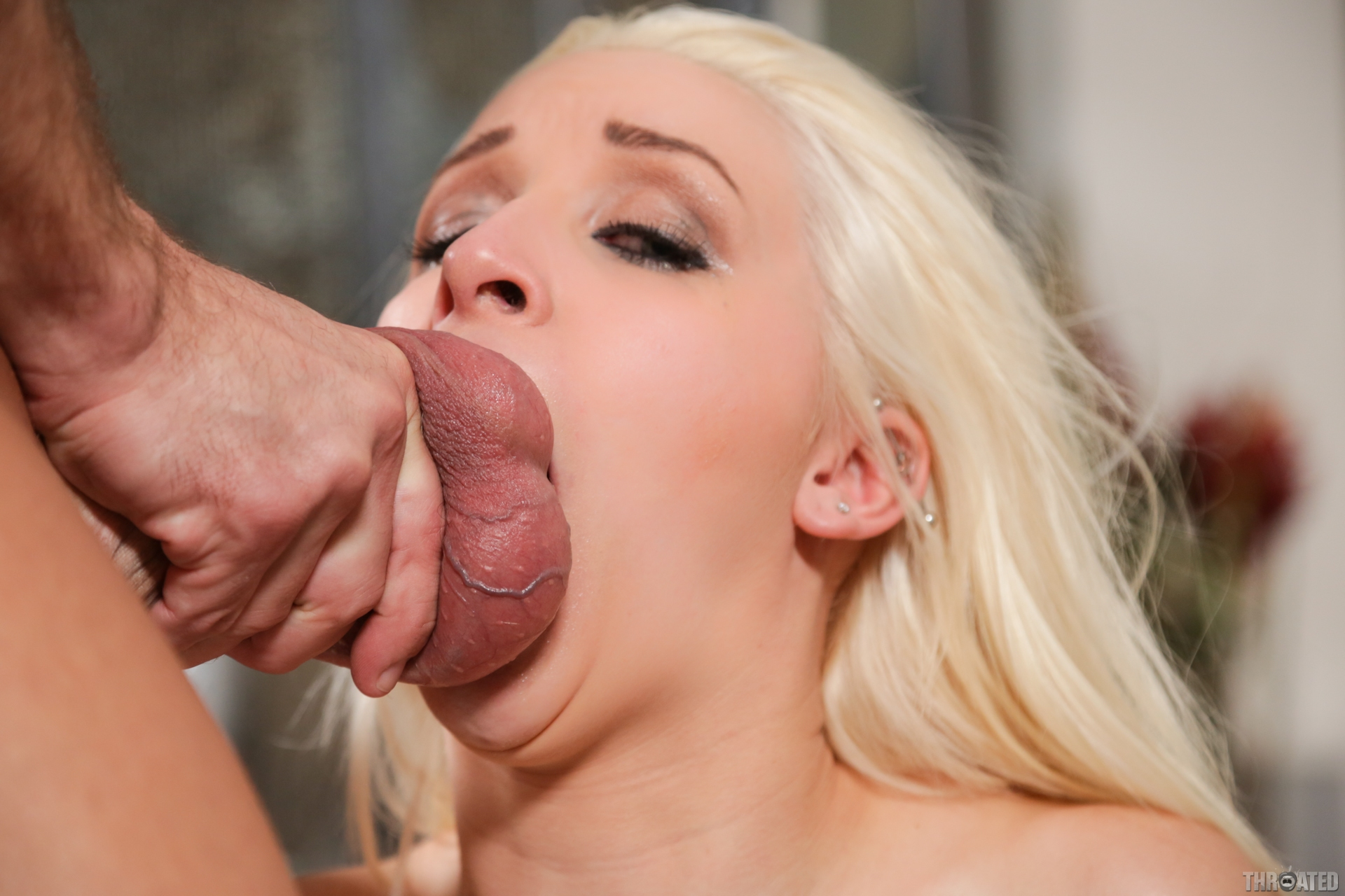 Oral Porno showing xxx images for extreme oral xxx | www.pornsink