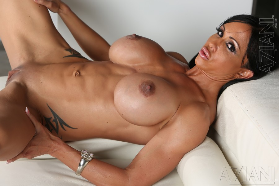 Solo Male Masturbation Doll
