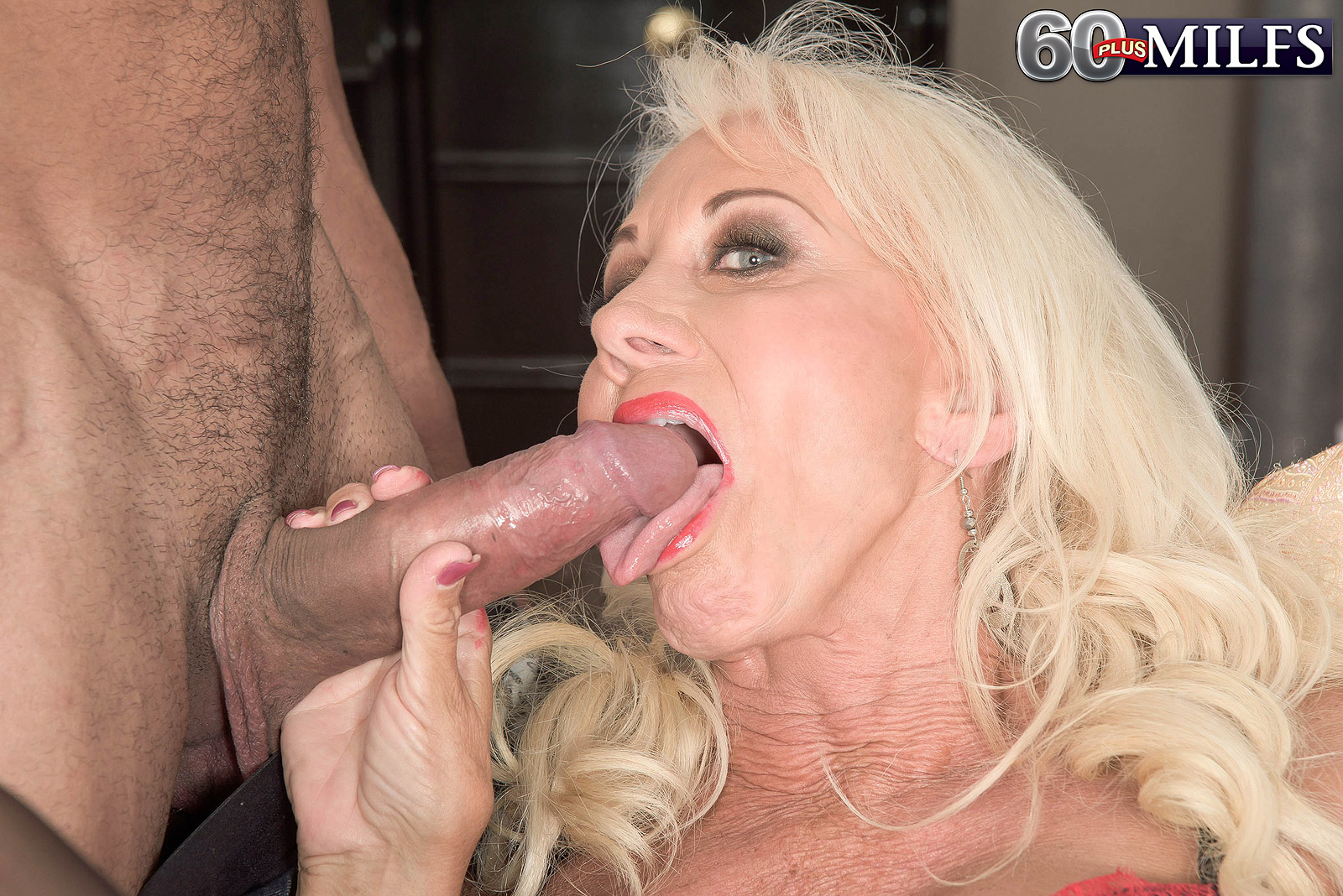 free porn samples of 60 plus milfs - old mature granny fuck young boys