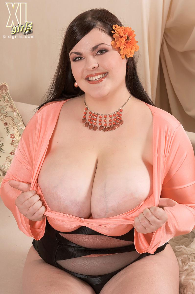 Lindsay marie nude