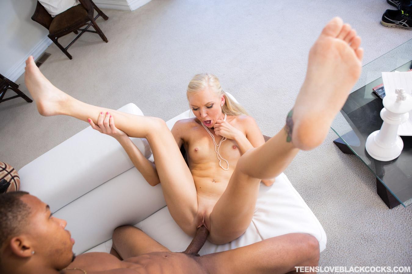 mature fat women porn pictures