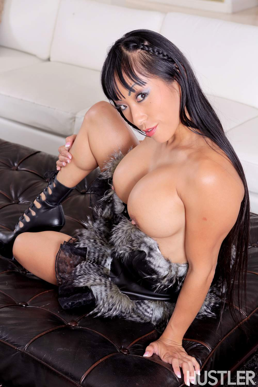 Alexander Texas Estrella Porno free porn samples of hustler - famous magazine hustler girls