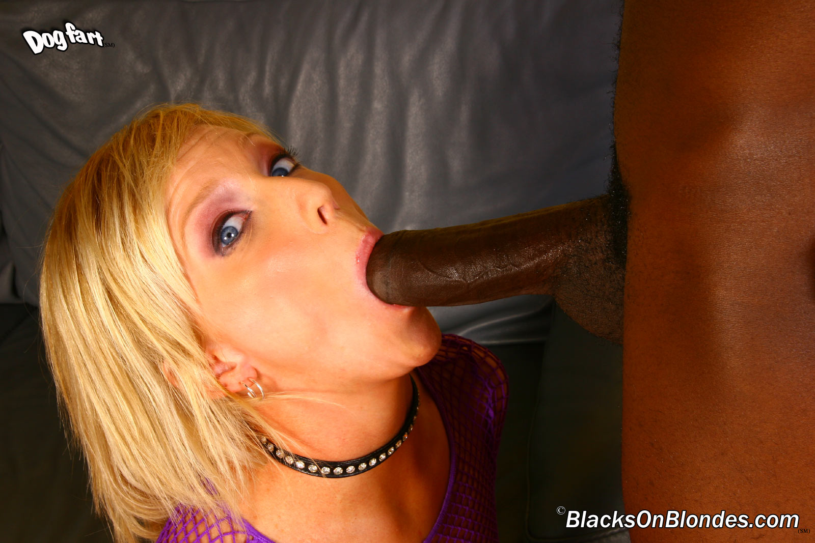Naomi screams while is deeply drilled by sucked phallus 3