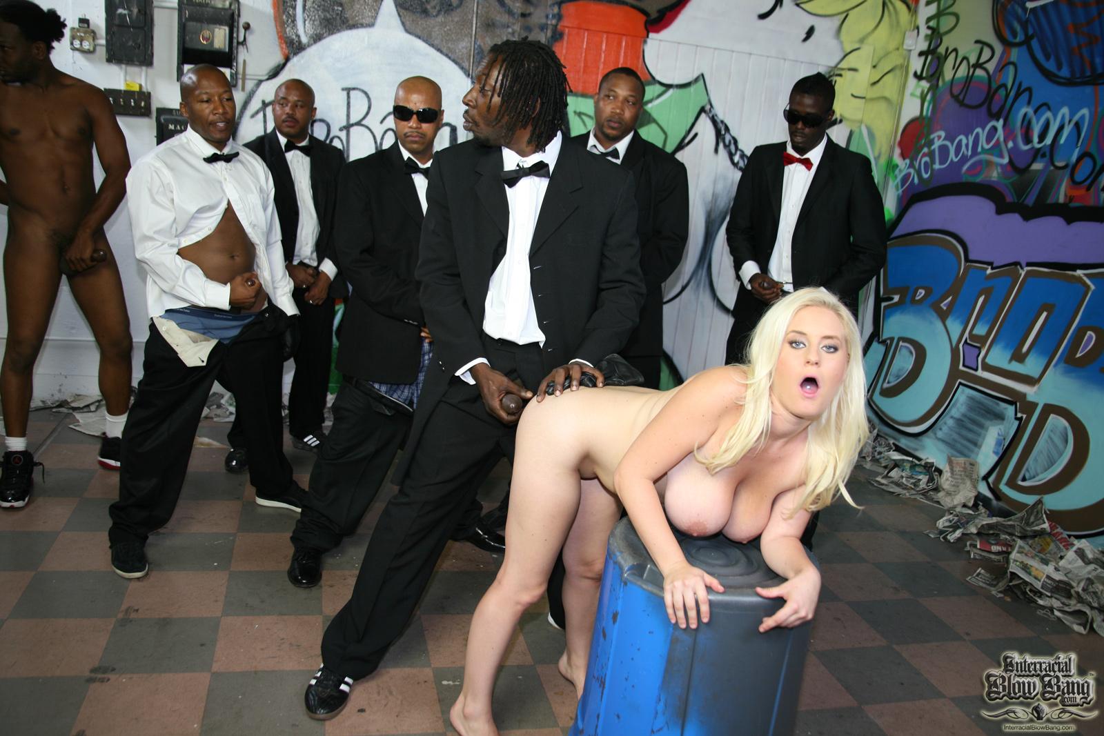 porno-film-pro-negrov-i-belih-telok