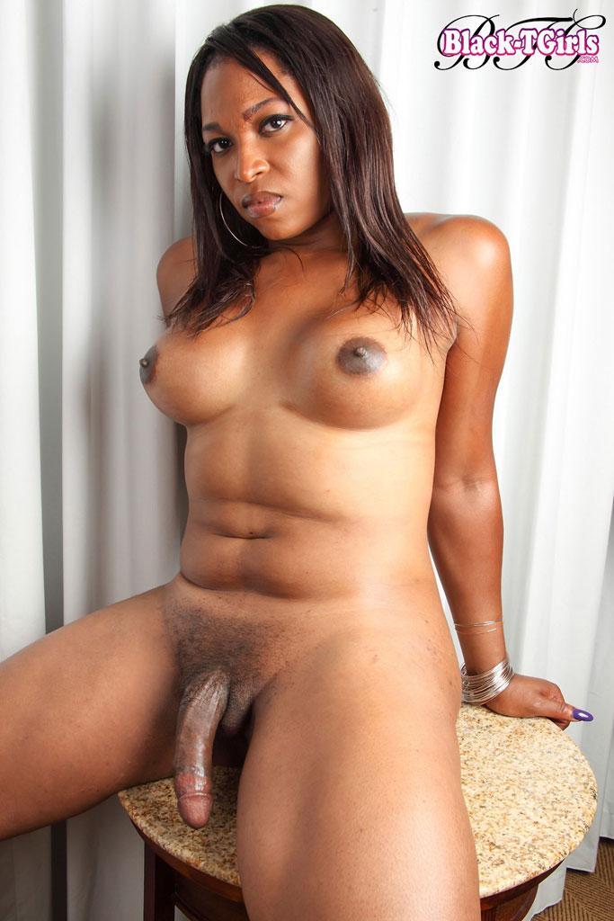 Suking girls black mature tranny