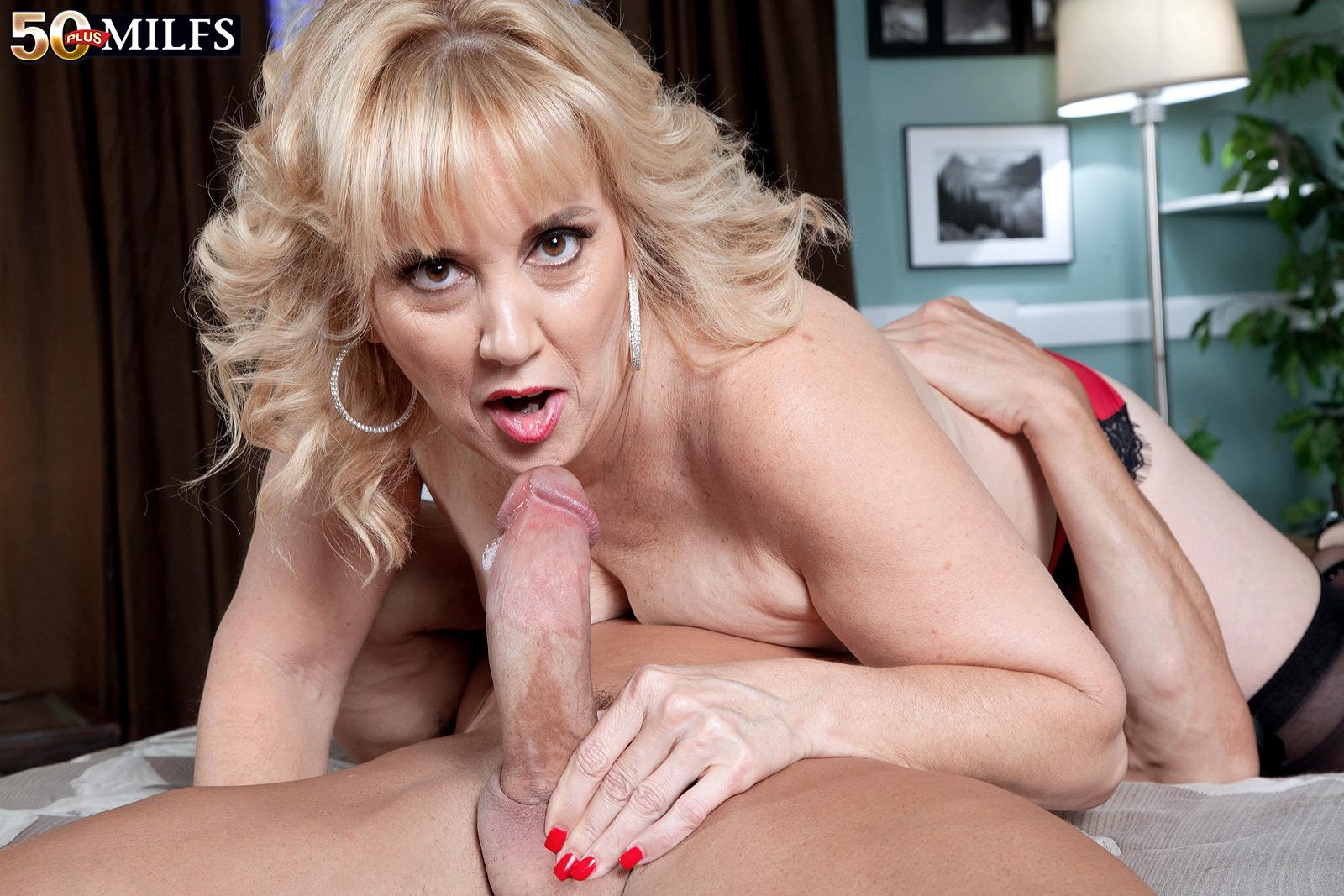 mature-milf-xxx-preview-italian-amature-girls-topless