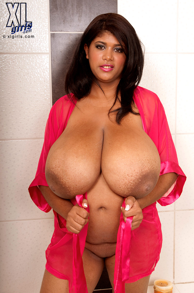 free porn samples of xl girls - bbw big beautiful women nude