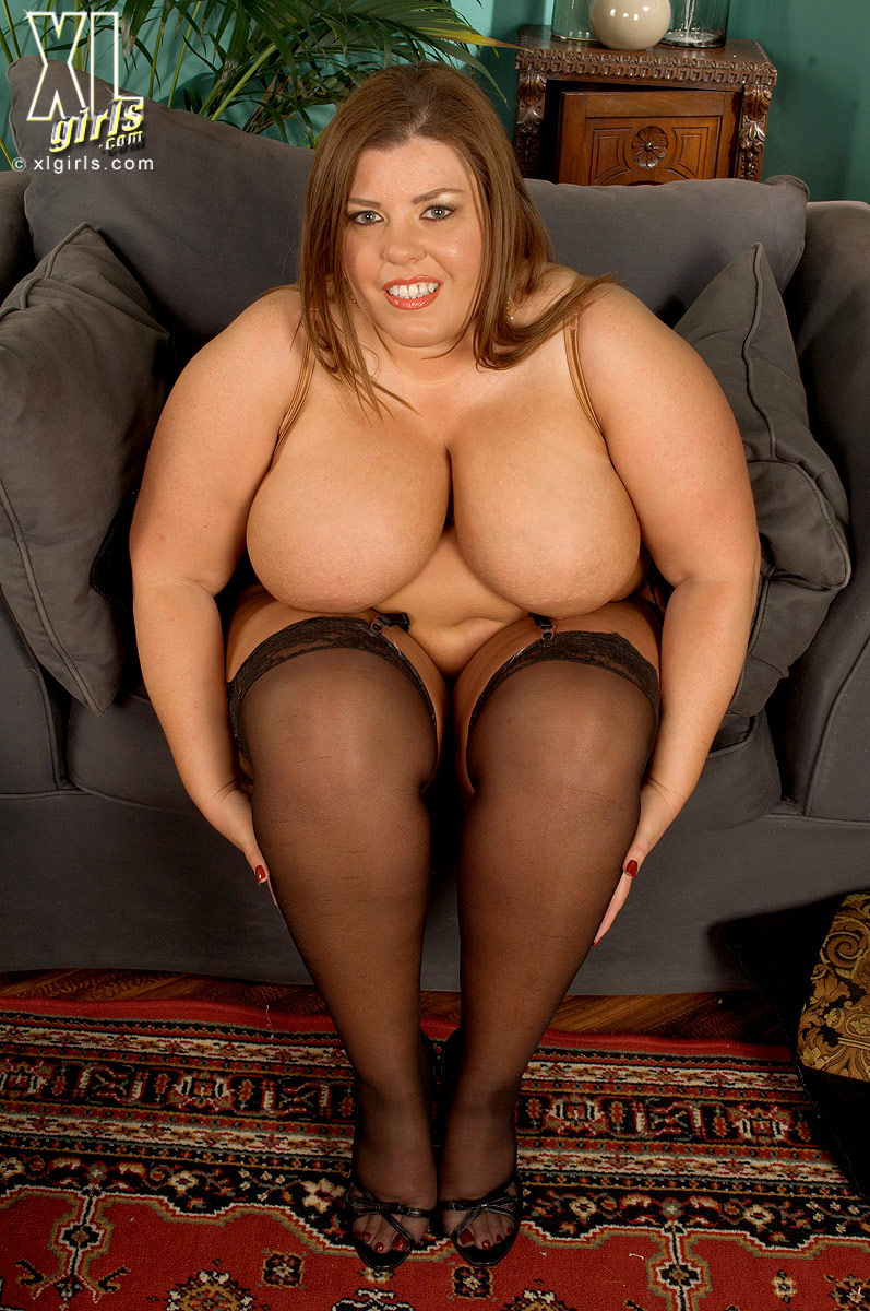 BBW Big Beautiful Women, big size, XXXL, huge breasts