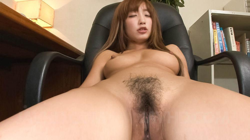 Sana anju vibrators make her pussy cum hard