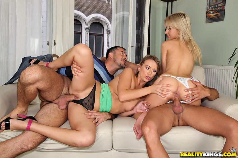 Sex party europe pic