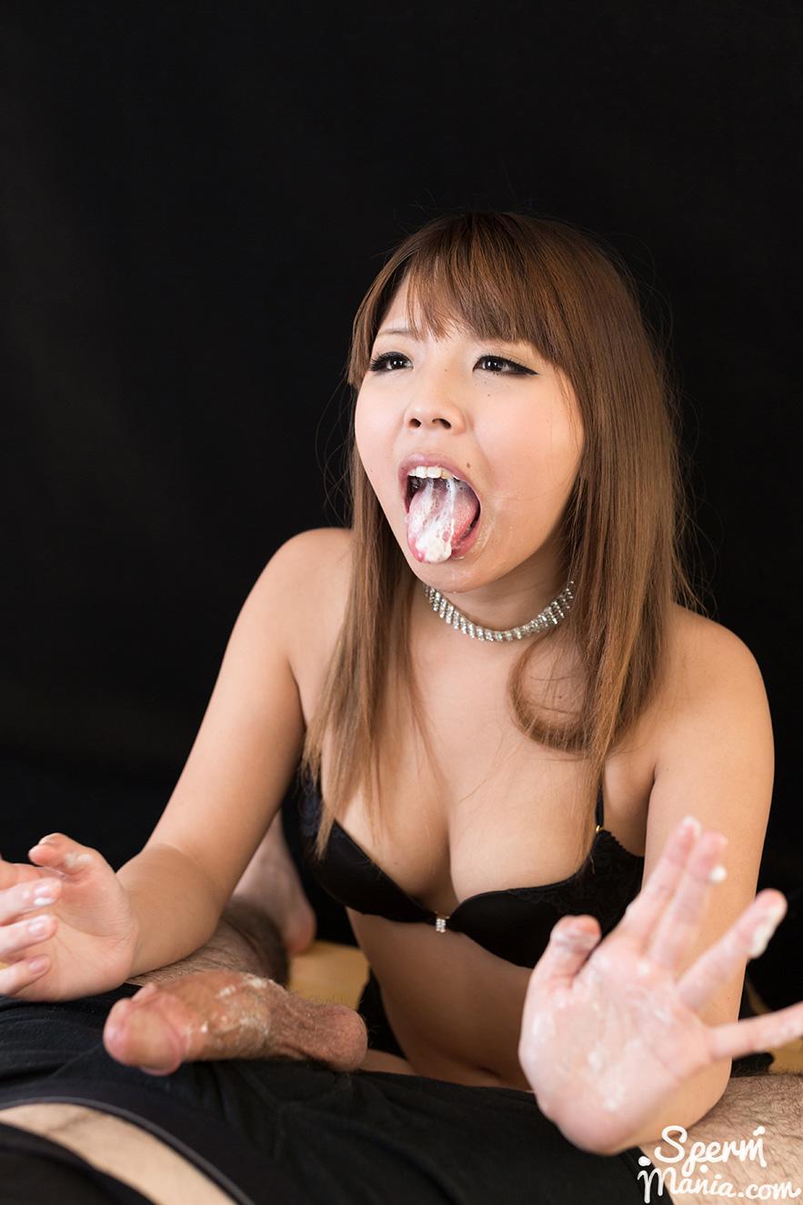 Free Porn Samples Of Sperm Mania - Japanese Best Sperm -6448