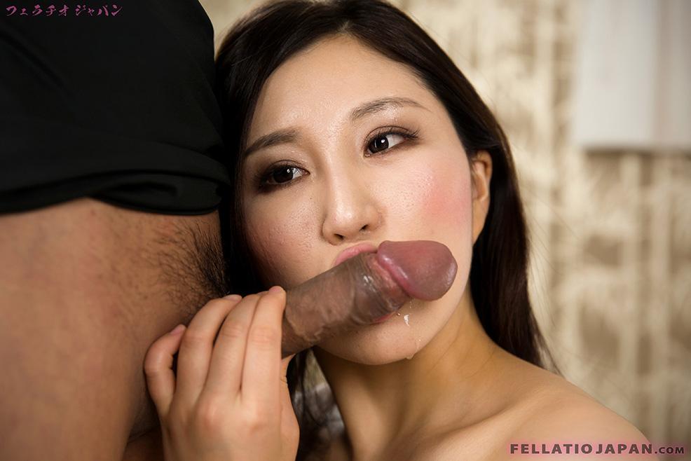 Japanske oralsex film