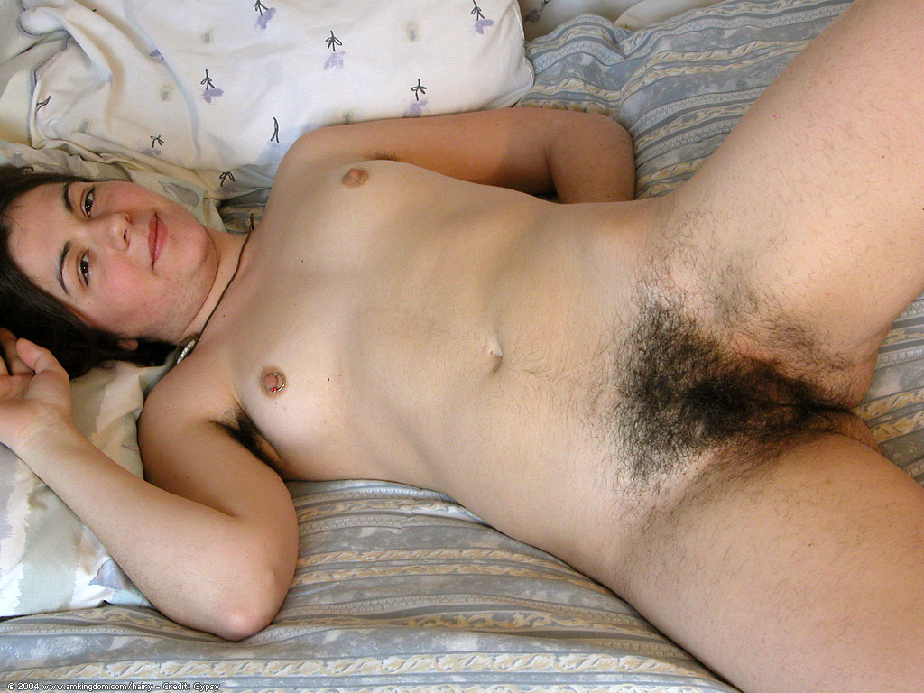 Free porn samples of atk natural hairy best hairy pussy nude site