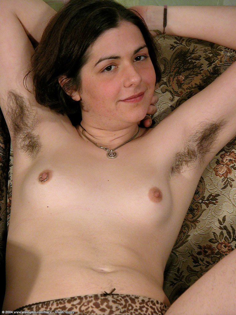 4K Hairy Porn free porn samples of atk natural & hairy - best hairy pussy