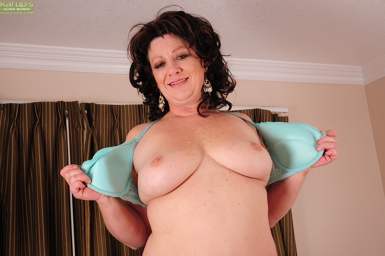 teacher big boobs hot sexy