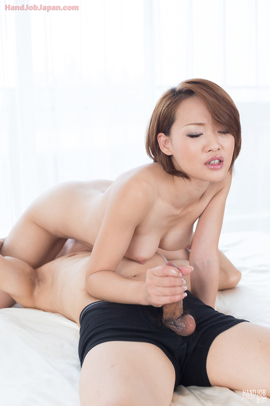 Japanese beauties porno