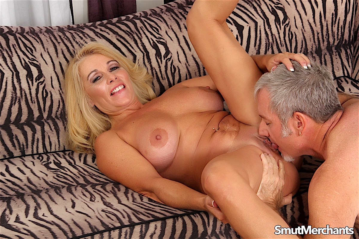 Mature and horny natasha kee takes cock was perfect