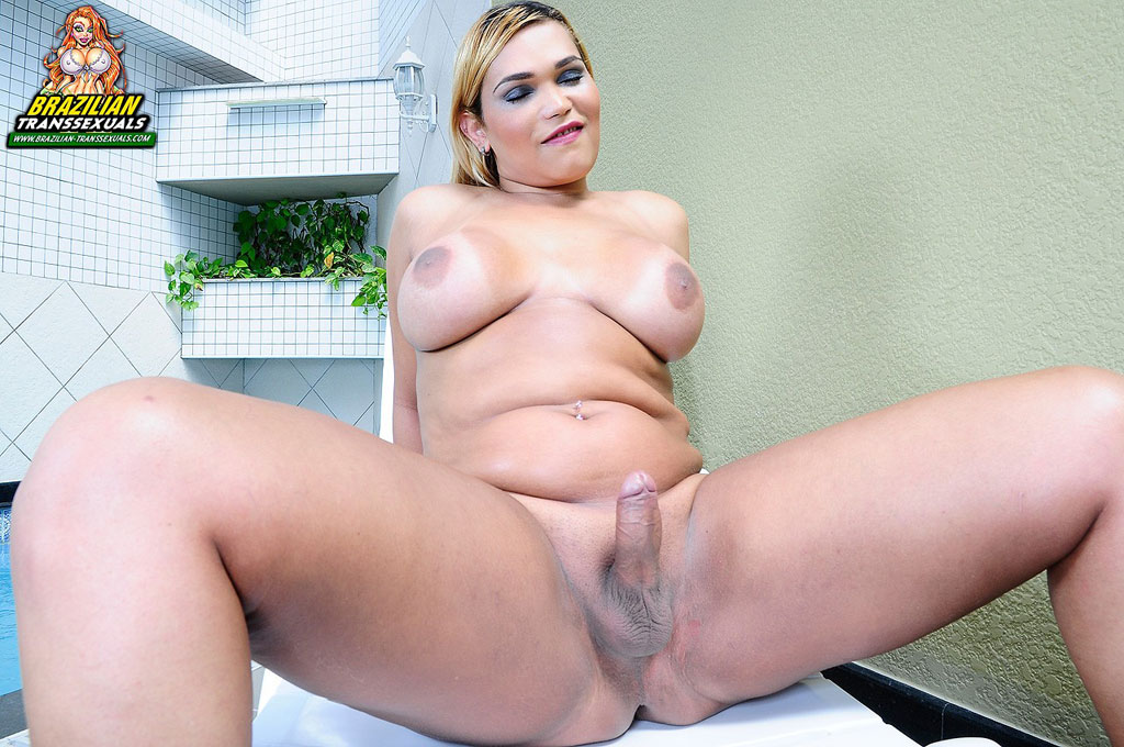 Fat shemale sex videos 12