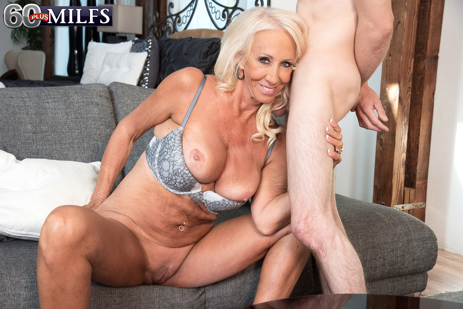 60 plus blowjobs porn
