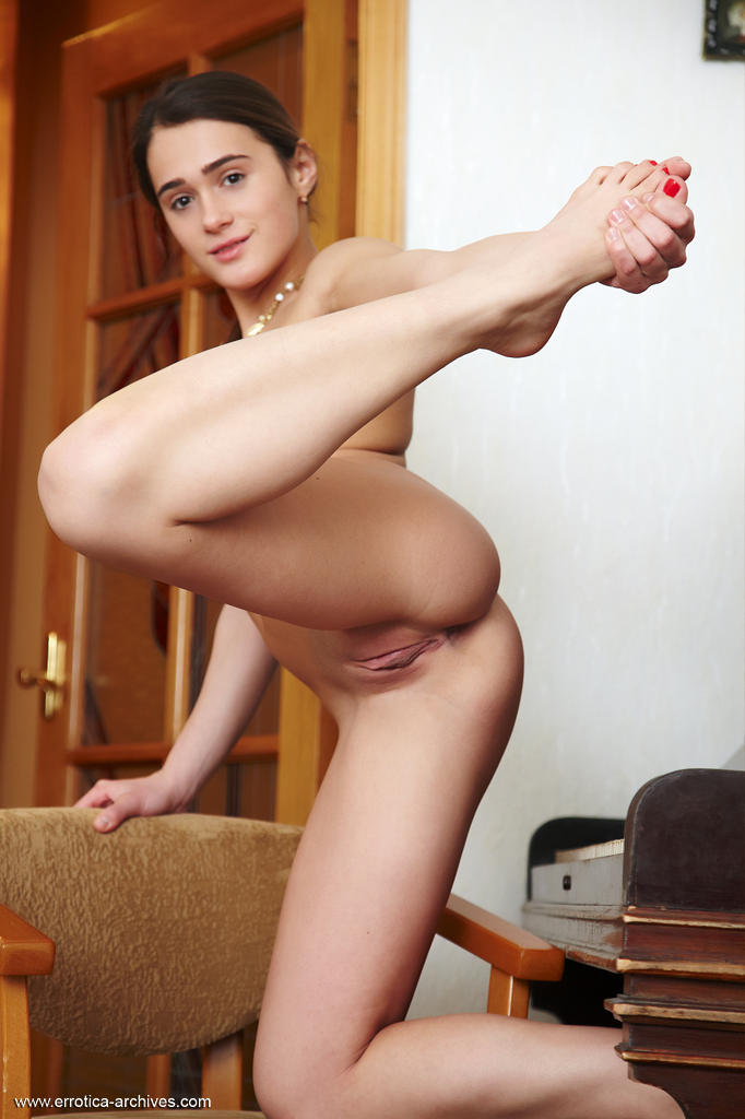 Archives nude women