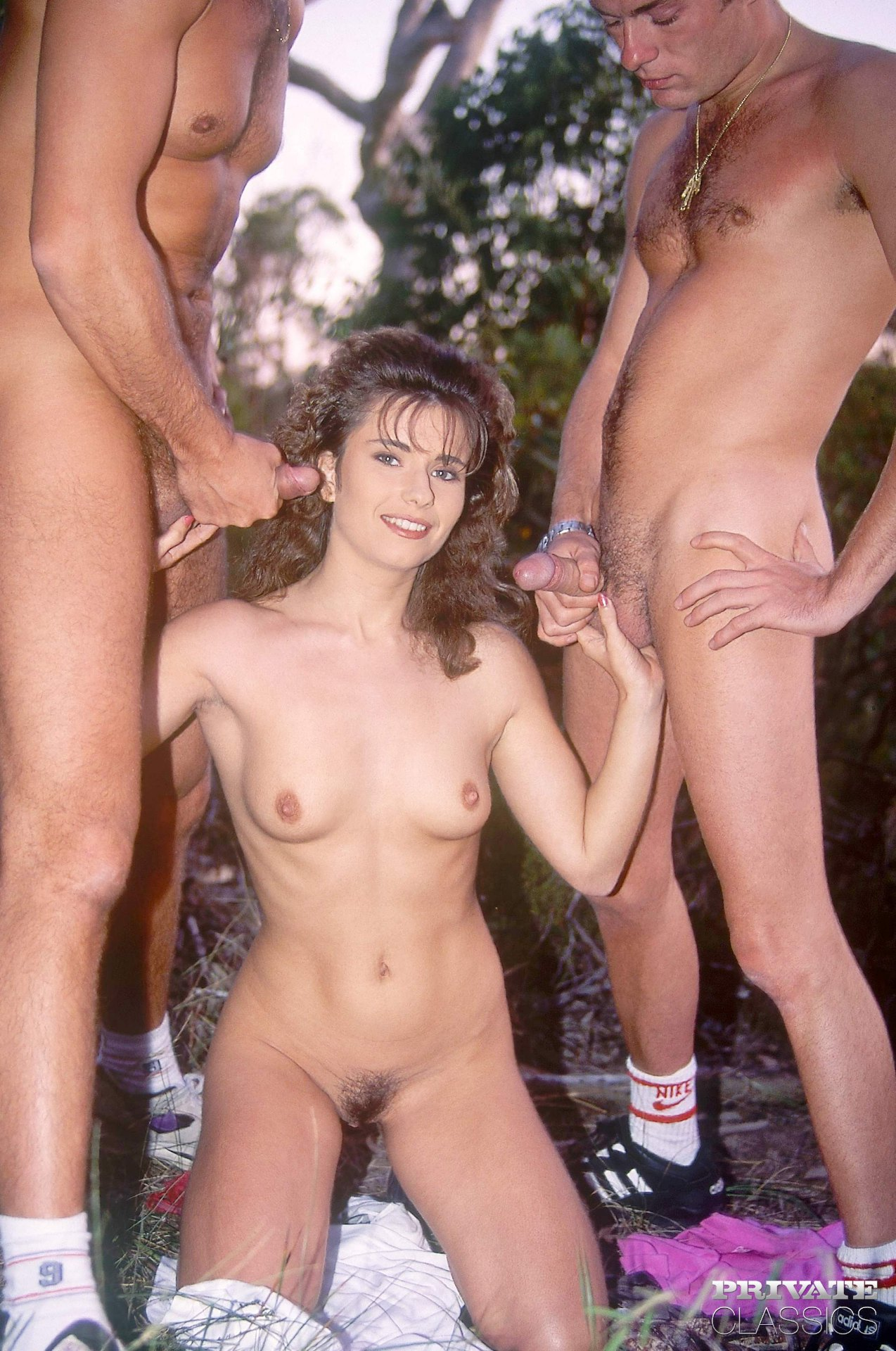 Free Porn Samples Of Private Classics - Private Production -9694