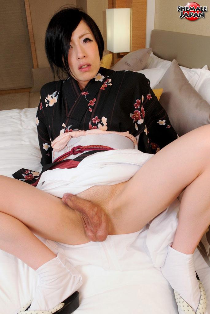 Cristine reyes image naked