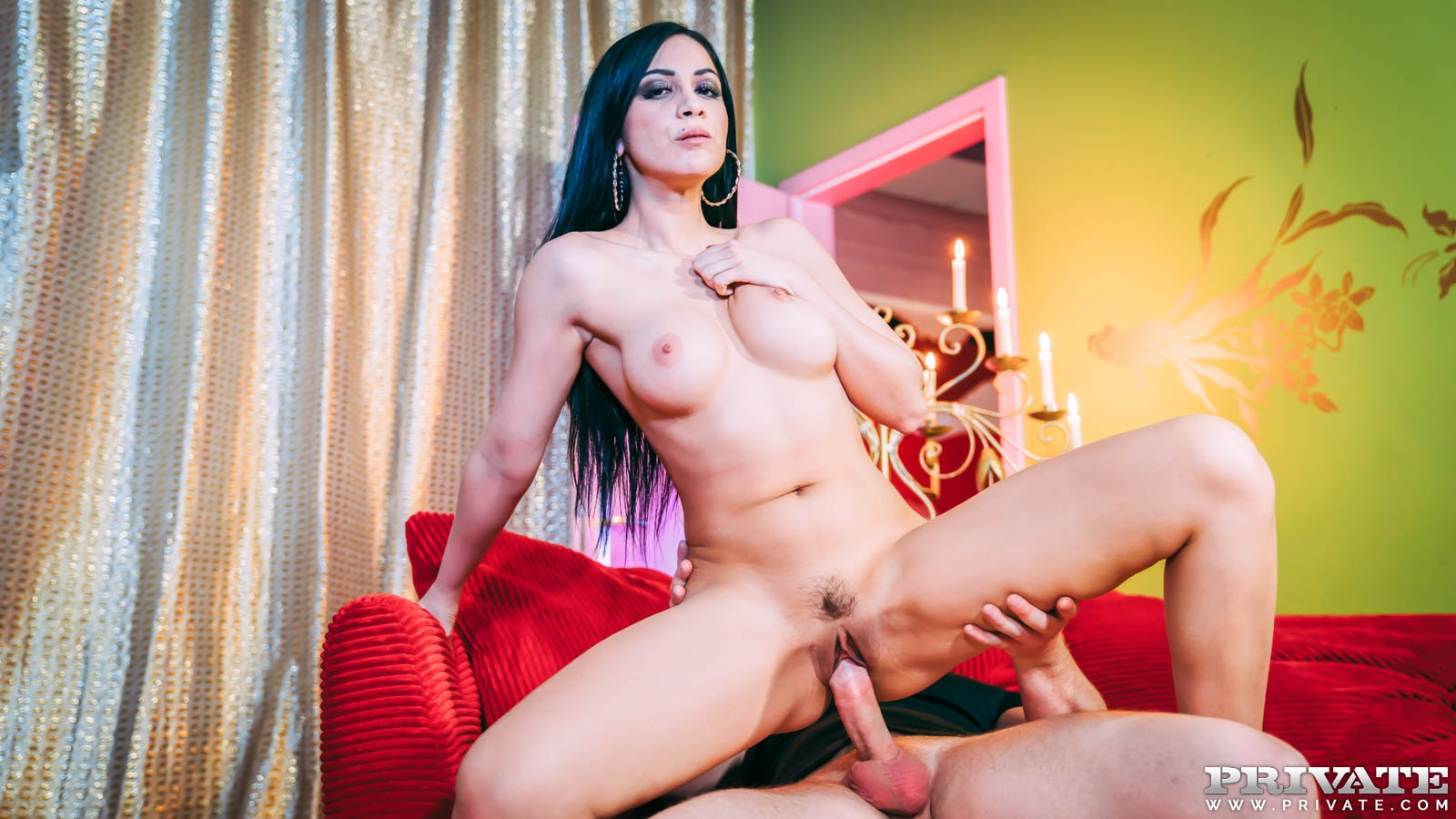 Free Porn Samples Of Private - World Top Porn Site Private-1299