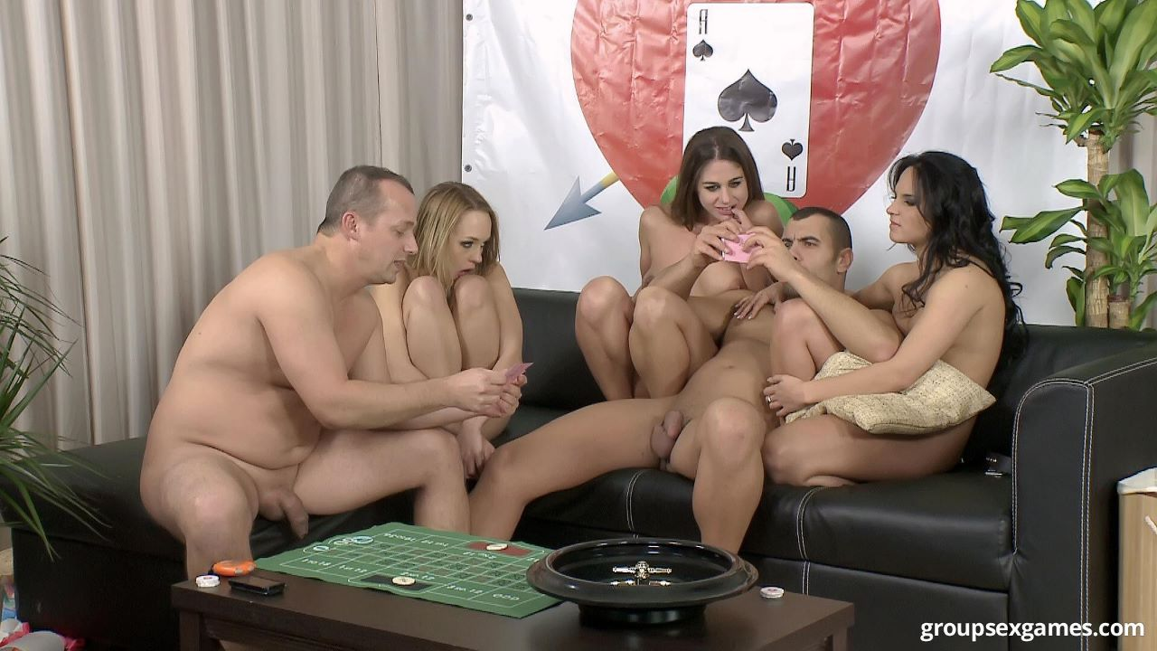 Showing xxx images for roll playing xxx