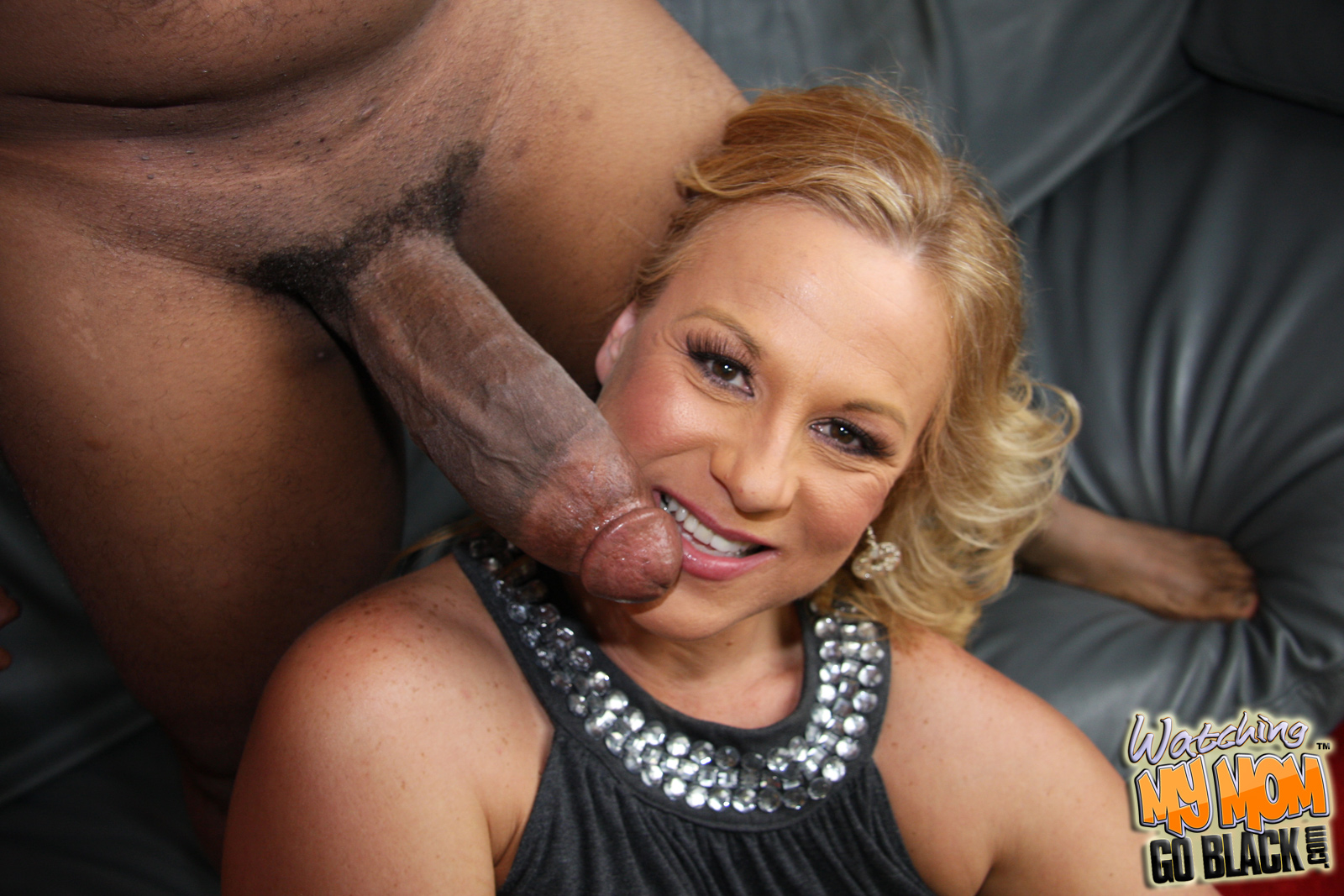 Mom Fucks Sons Big Dick