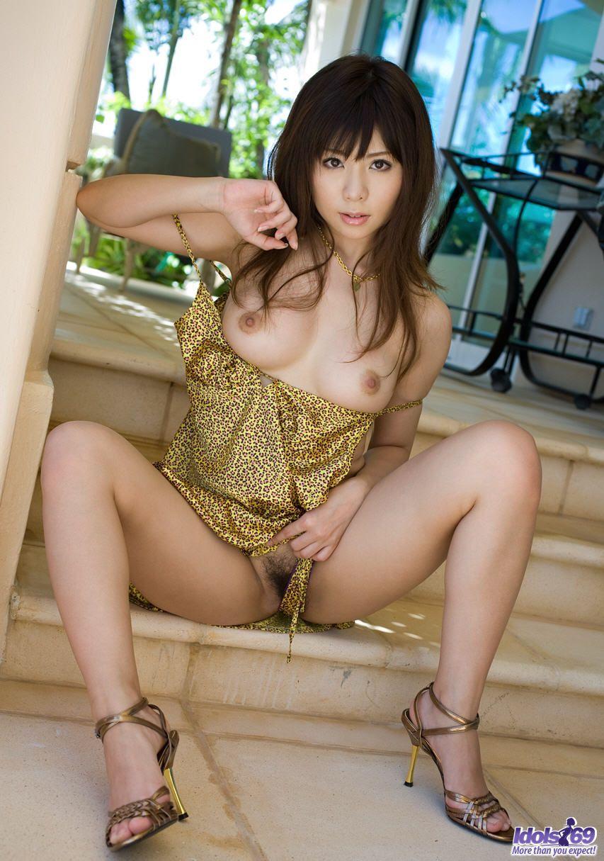 Free idols 69 Japanese Idols 69 Sex Pictures Pass