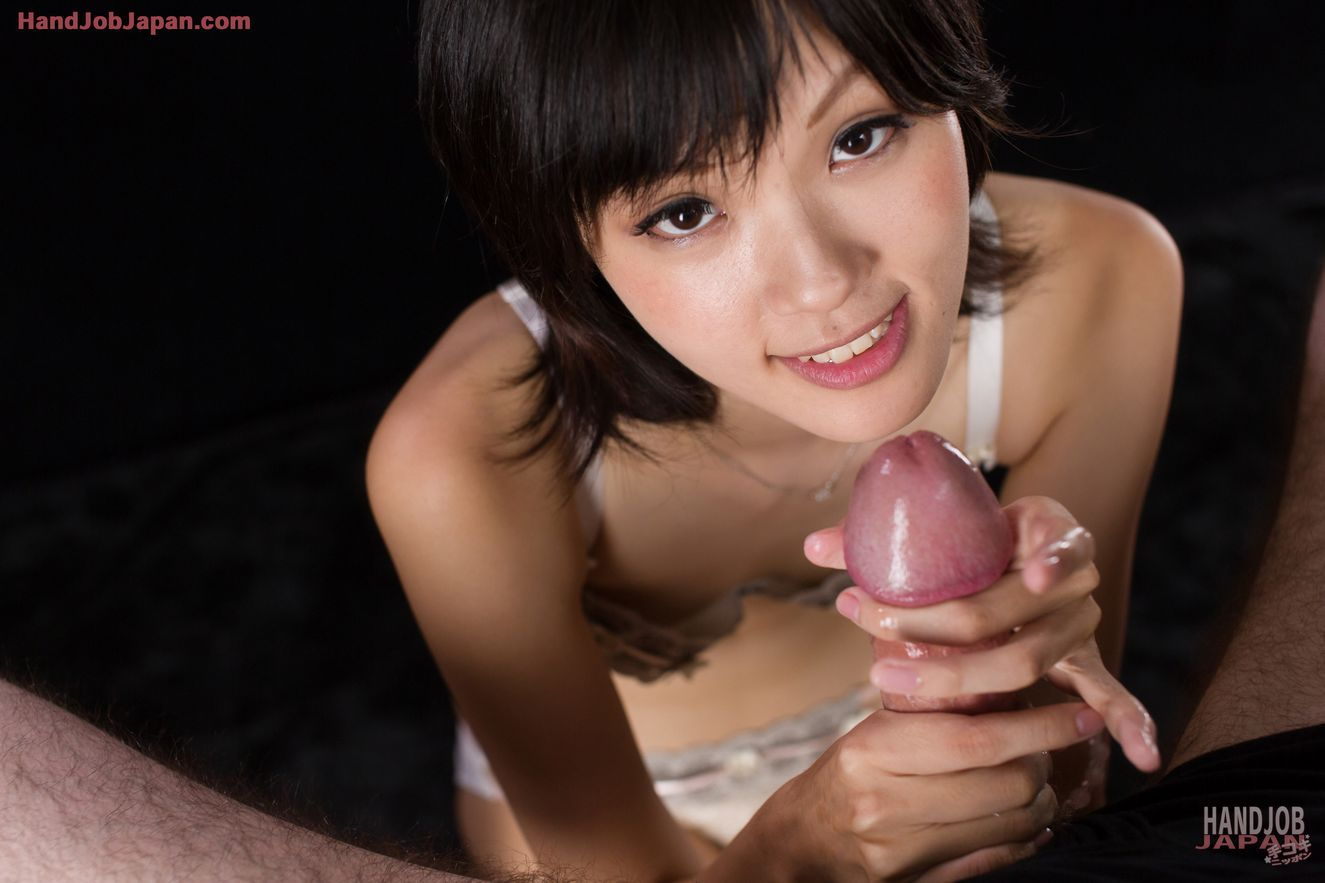 Japanese Doggy Creampie Hd
