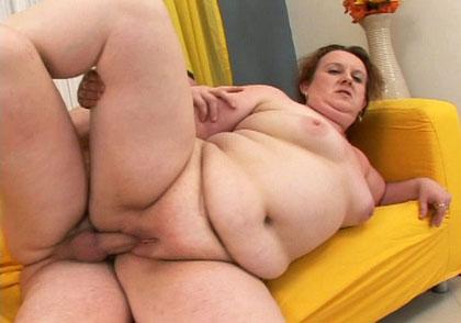 free-fat-girl-creampie-porn