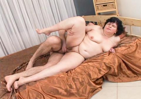 Sibel kekili film porno
