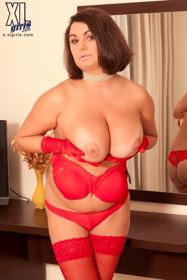 Xl girls bare butts, barbara parkins free porn photos
