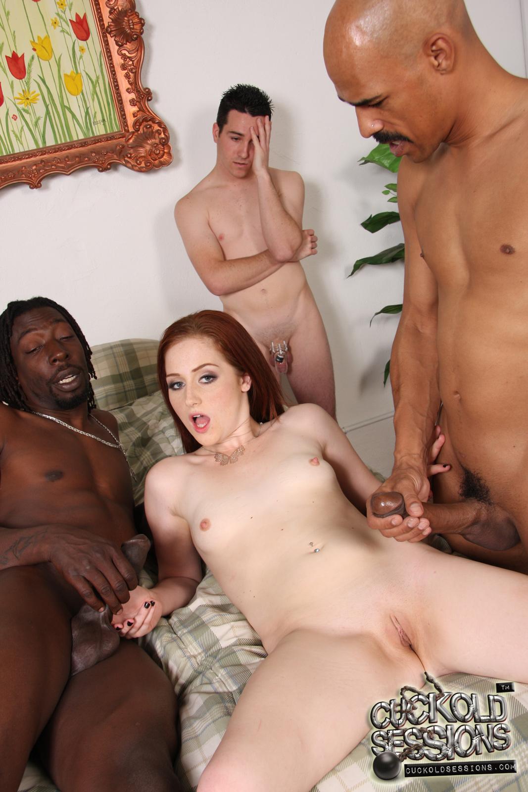 Free Porn Samples Of Cuckold Sessions - Best Big Black -8390