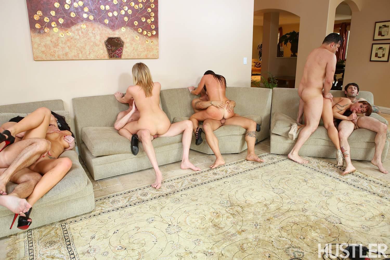 Gifs skinny amateur naked