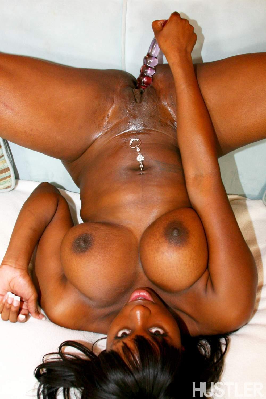 adult site milkmaid