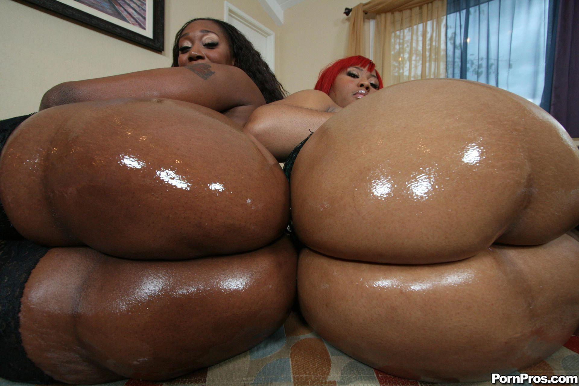 Big black girls bangla sex