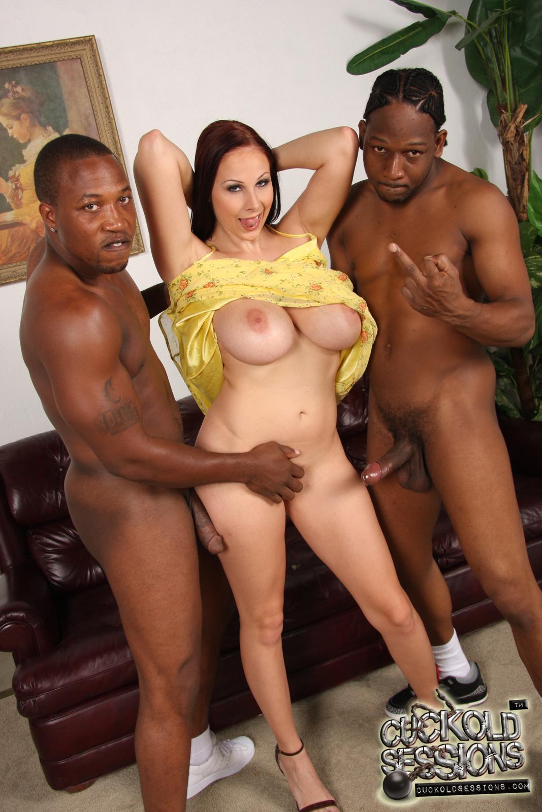 Missy erotic stories
