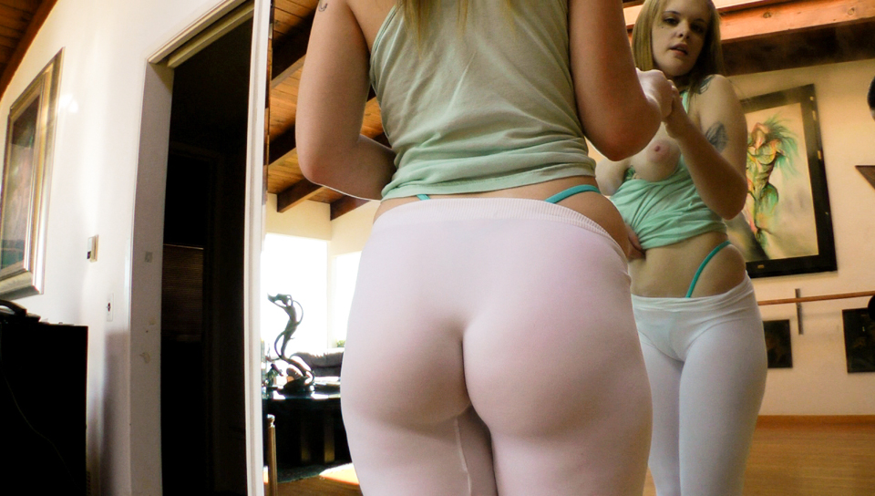 Movies online biggest asses