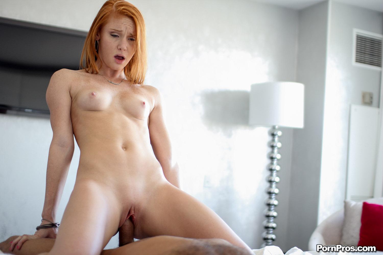 Big butt turk porn