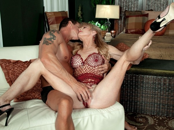 50 Plus MILFs - Free Movies and Free Pictures of Hardcore fucking porn of mature MILFs older than 50
