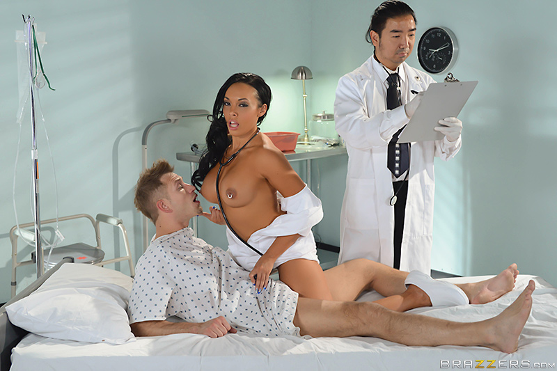Brazzers porn videos and matching picture sets to every xxx