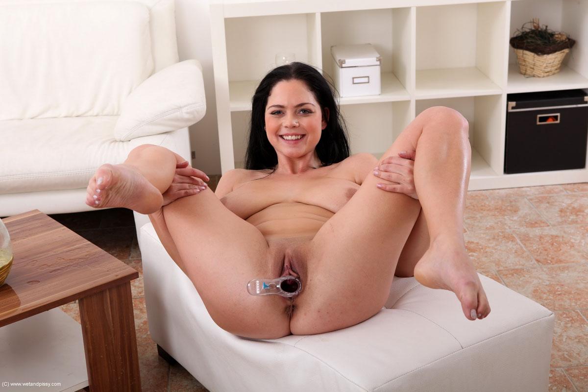 Helena harper porn