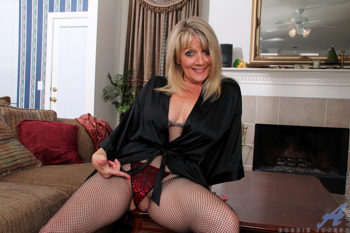 free porn samples of anilos - best milf solo and hardcore porn